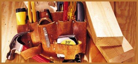 Hand Drills | Blackfoot, ID | Pratt Lumber Inc. | 208-785-1324