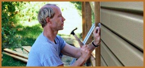 Bolts | Blackfoot, ID | Pratt Lumber Inc. | 208-785-1324