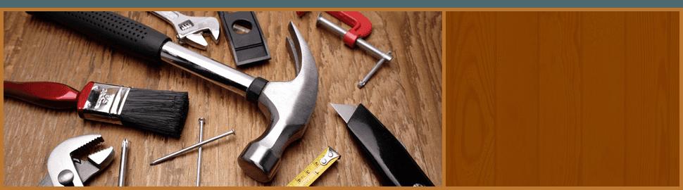 Hammers | Blackfoot, ID | Pratt Lumber Inc. | 208-785-1324