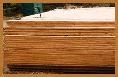 Screwdrivers | Blackfoot, ID | Pratt Lumber Inc. | 208-785-1324