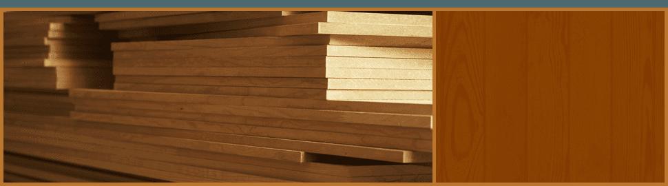 Doors | Blackfoot, ID | Pratt Lumber Inc. | 208-785-1324