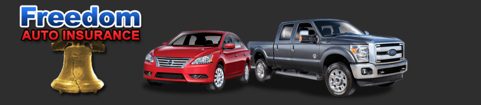 Auto & Truck Insurance - Macon, GA - Freedom Auto Insurance
