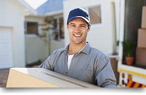 Moving Rental Trucks | Boulder , CO | Boulder Moving LLC | 303-807-9388