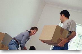Professional Moving Services | Boulder , CO | Boulder Moving LLC | 303-807-9388