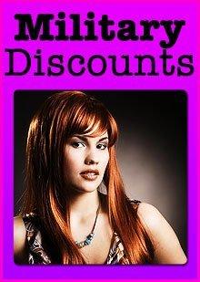 Hair Salon - Tacoma, WA - Hair Plus Beauty Supply & Salon