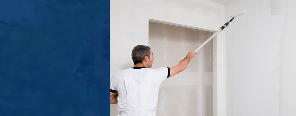 Residential painting| Erie, MI | Liedel Power Cleaning | 734-848-2827
