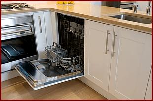 Kitchen Remodeling - Dieterich,  IL   - Pruemer's Service Plus