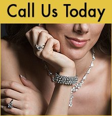 Jewelry Repair - Greater Oakland County, MI - Just Jewelers