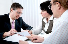 Accounting and Bookkeeping   Willow Street, PA   Witmer Tax & Financial Services LLC   717-464-1958