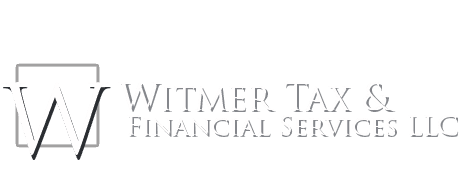 Financial Advisor | Willow Street, PA | Witmer Tax & Financial Services LLC | 717-464-1958