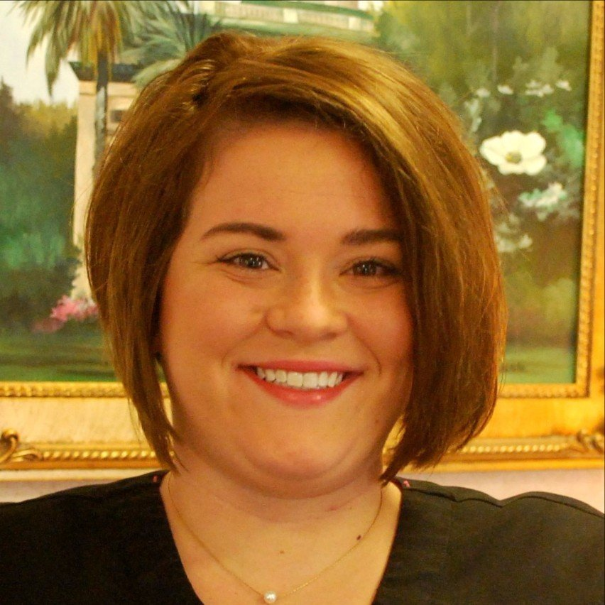 Ashlie Turner  - LPN/Physician's Procedure Liaison