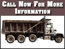 Scrap Metal Recycling - Detroit Lakes, MN - Hartman Hide & Fur Co