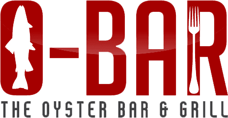The Oyster Bar - Logo