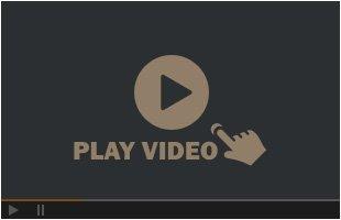 Damon C. Glisson Video