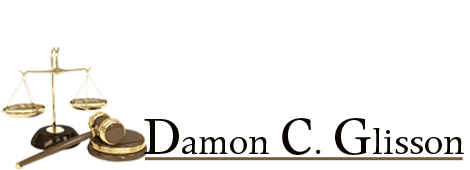 Attorney | Sun City Center, FL | Damon C. Glisson | 0