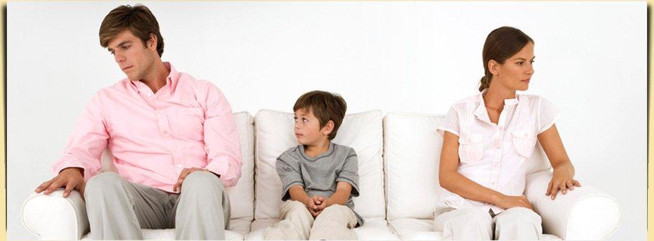 Child Support Cases | Sun City Center, FL | Damon C. Glisson | 0