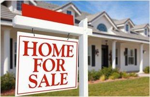 Real Estate Contracts | Sun City Center, FL | Damon C. Glisson | 0