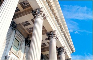 Attorney Services | Sun City Center, FL | Damon C. Glisson | 0