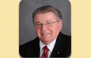 Family Law | Sun City Center, FL | Damon C. Glisson | 0
