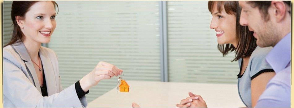 Real Estate Law | Sun City Center, FL | Damon C. Glisson | 0