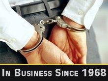 Bail Bond Service - Marquette, MI - Great Lakes Bail Bonds U.P.