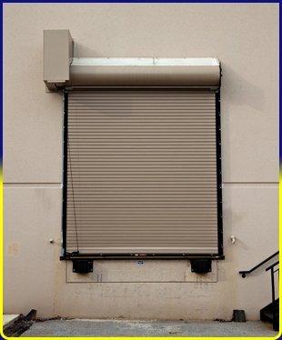 sales and installation  | Erie, MI | Ray's Door Service LLC | 734-842-4812
