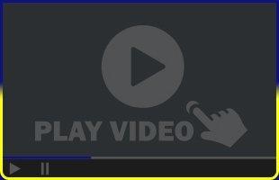 Ray's Door Service LLC Video
