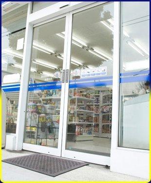 commercial access doors | Erie, MI | Ray's Door Service LLC | 734-842-4812