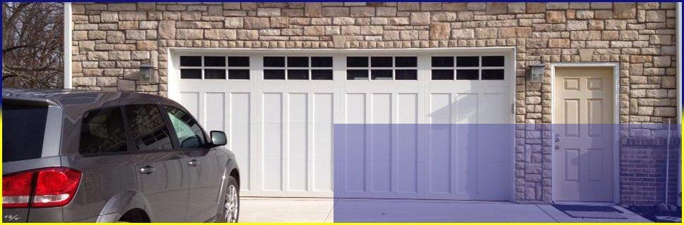Garage doors | Erie, MI | Ray's Door Service LLC | 734-842-4812