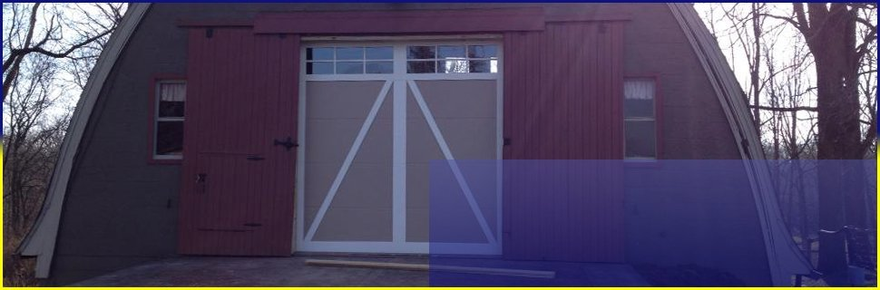 repair service  | Erie, MI | Ray's Door Service LLC | 734-842-4812