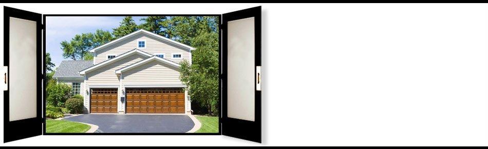 Charming Garage Door Repair   Warren, MI   A U0026 B Doors LLC   586
