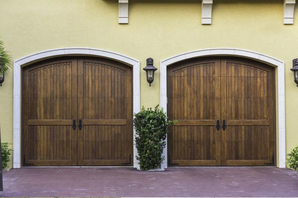 ... Garage Door Repair | Warren, MI | A U0026 B Doors LLC | 586  ...