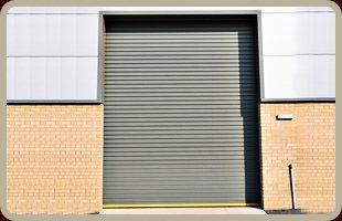 Wooden Overhead Doors | Norwalk, CT | New England Overhead Door Service LLC | 203-846-1662 Norwalk, CT