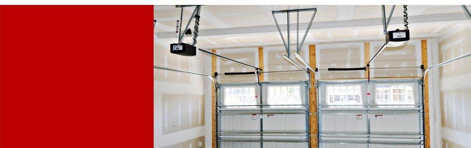 Accessories | Norwalk, CT | New England Overhead Door Service LLC | 203-846-1662 Norwalk, CT