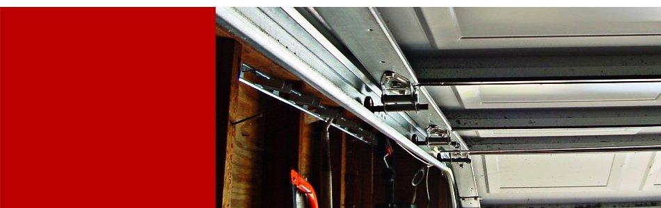 Steel Insulated | Norwalk, CT | New England Overhead Door Service LLC | 203-846-1662 Norwalk, CT