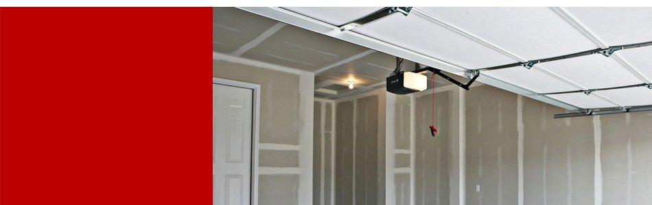 Repairs | Norwalk, CT | New England Overhead Door Service LLC | 203-846-1662 Norwalk, CT