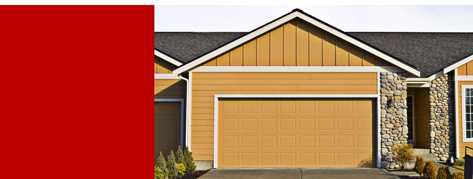 Commercial Doors | Norwalk, CT | New England Overhead Door Service LLC | 203-846-1662 Norwalk, CT