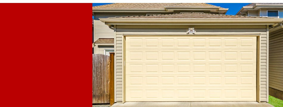 Residential Motors | Norwalk, CT | New England Overhead Door Service LLC | 203-846-1662 Norwalk, CT