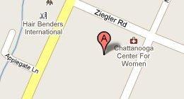 Johnson Audiology 1618 Gunbarrel Rd Ste 102 Chattanooga, TN 37421