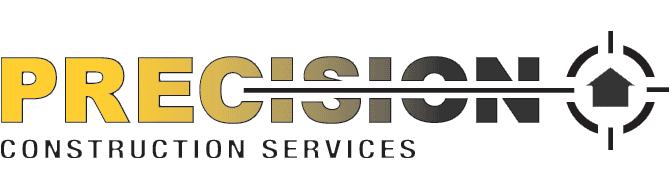Home remodeling | Wichita, KS | Precision Roofing & Remodeling | 316-518-1404