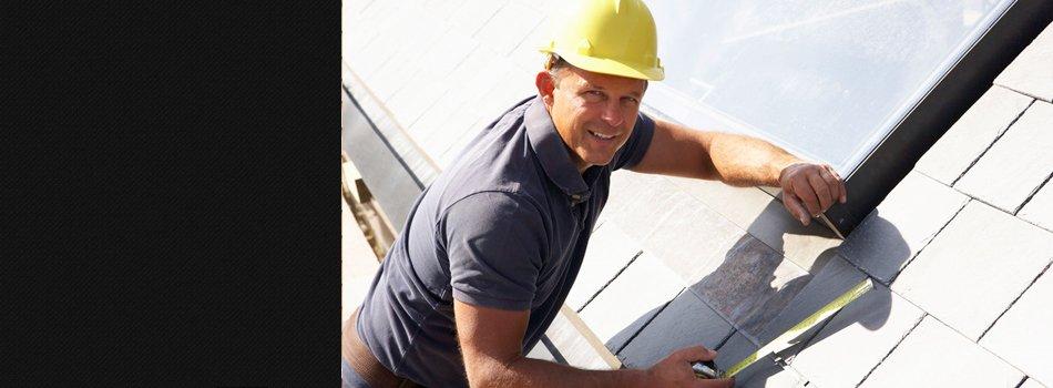 Home remodeling | Wichita, KS | Precision Construction Services | 316-260-9200