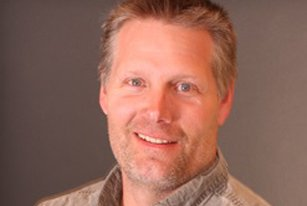 Troy Ordorff, Owner