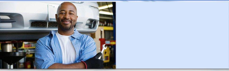 auto engine repair | Oneonta, NY | Vic's Service | 607-432-3162