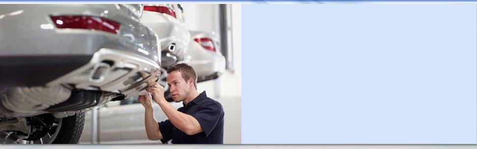 auto transmission repair | Oneonta, NY | Vic's Service | 607-432-3162