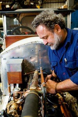 auto repair shop | Oneonta, NY | Vic's Service | 607-432-3162