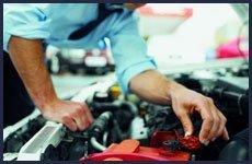 auto repair | Oneonta, NY | Vic's Service | 607-432-3162 auto engine repair | Oneonta, NY | Vics Service | 607-432-3162