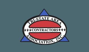 Tri-State Area Contractors