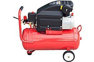 Equipment Photos | Schaumburg, IL | DDC Enterprises DBA Air Repair Compressor & Service | 847-891-2344