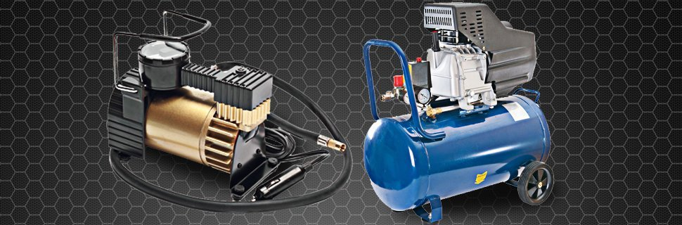 Air Compressor Repairs | Schaumburg, IL | DDC Enterprises DBA Air Repair Compressor & Service | 847-891-2344