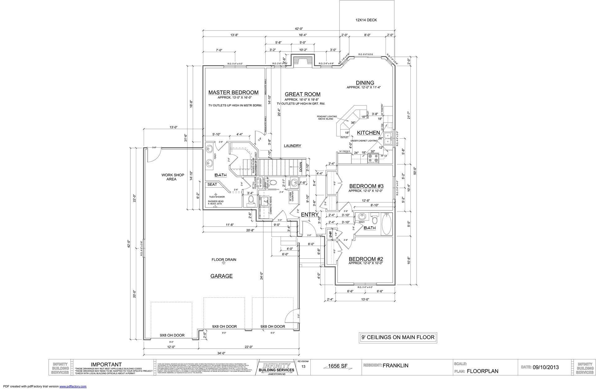 100 12x12 Kitchen Layouts 12x12 Kitchen Lovely Island